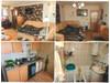 Mieszkanie Nidzicki (pow.) Nidzica (gm.) Na sprzedaż 61 130 PLN 35,7 m2